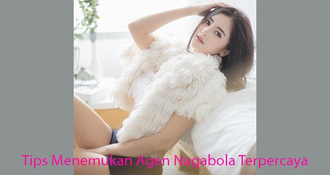 agen-nagabola