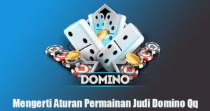 domino-online