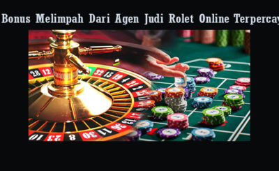 rolet-online