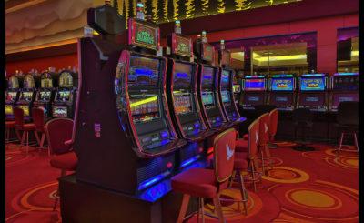 Super Hemat Main Judi Slot Online Uang Asli Dengan Deposit Cuma 20rb