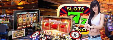 Tanpa Takut Rugi, Beginilah Cara Bermain Slot Online Agar Menang Jackpot